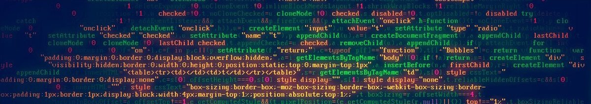 cropped-black-background-code-hacking-javascript-multicolor-2543834-1358x826-cropped.jpg